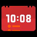Better DashClock Widget icon