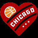 Chicago Basketball Rewards icon