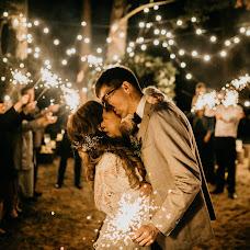 Wedding photographer Richard Konvensarov (konvensarov). Photo of 22.03.2018