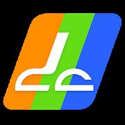 Dr. Clean – Clean & Boost icon