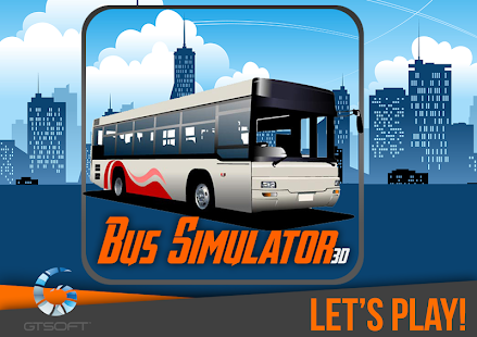 3D-Bus-Simulator-Mobile-Lite 7