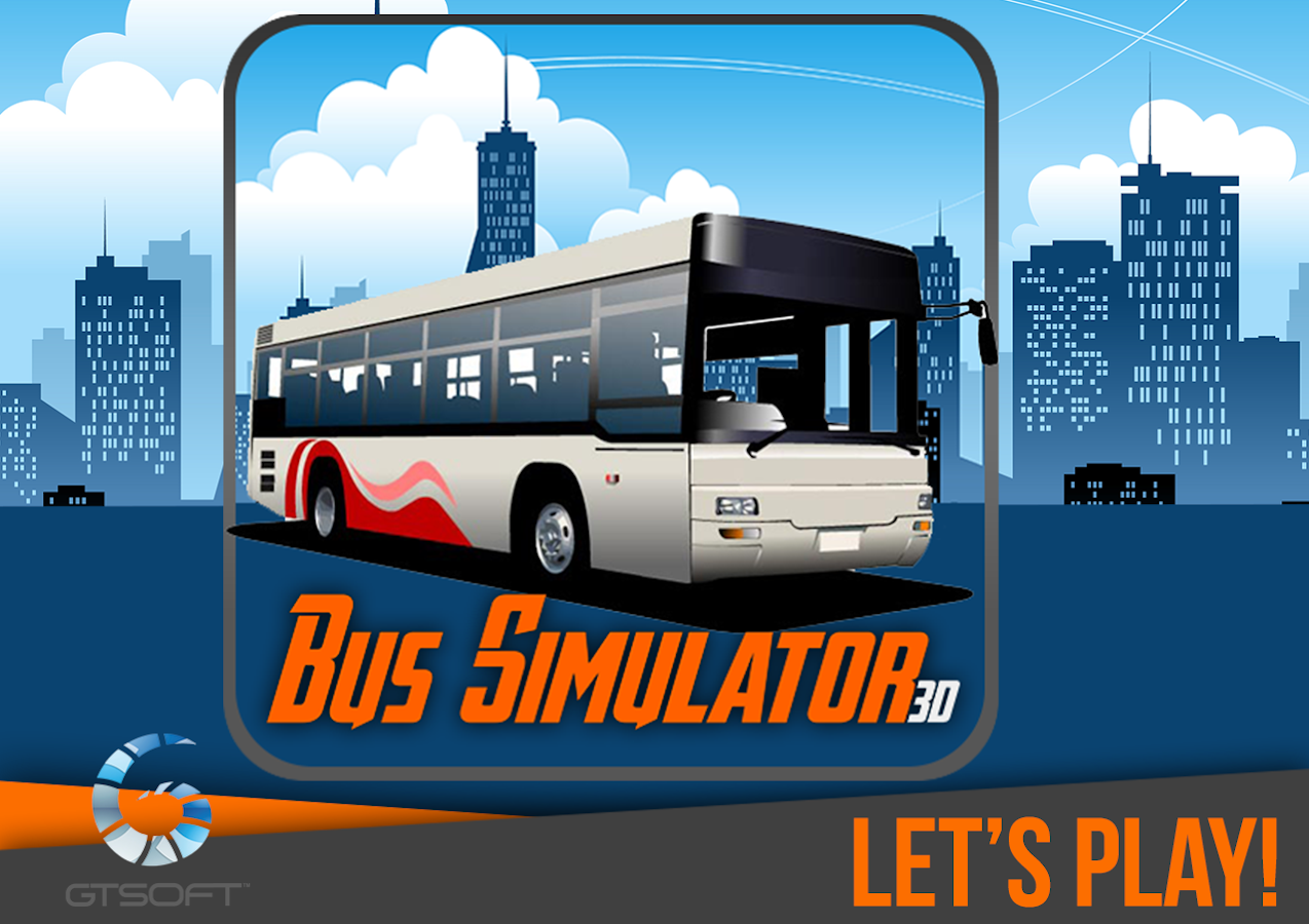 3D-Bus-Simulator-Mobile-Lite 23