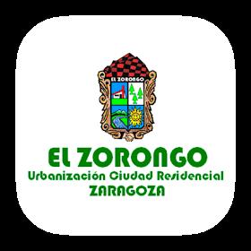 El Zorongo