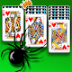Download Solitaire Classic - Simple card games for fun For PC Windows and Mac