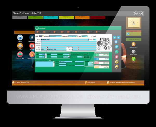 Fontes Sistema Store Protheus 7.0 - Versão completa Delphi XE7 9W9PkC3Ny7ocIefK8IsJFjfqBi4rV-5gxKn5a4iYmTA=w600-h491-no