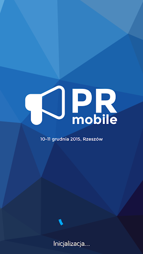 Mobile PR