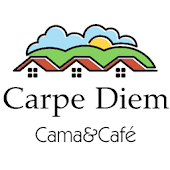 Carpe Diem Cama e Cafe