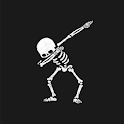 Dab Wallpapers HD icon