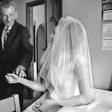 Wedding photographer Sylwia Stalmaski (stalmaski). Photo of 11.02.2014