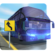 Bus Simulator 2017 Cockpit Go apk
