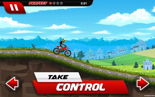 Motorcycle Racer - Bike Games  screenshots 19
