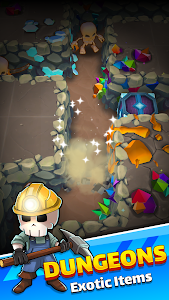 Magic Brick Wars 1.0.26