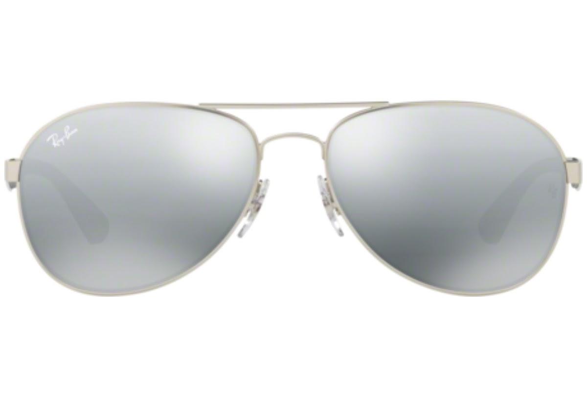 f9db77bcbe Buy RAY BAN 3549 5816 901288 Sunglasses