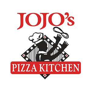Jojo's Pizza for PC