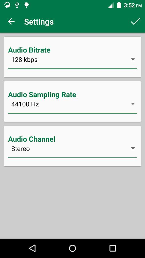 Image Result For Audio Sampling Rate Converter