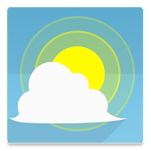 G4 Weather Icons for Chronus