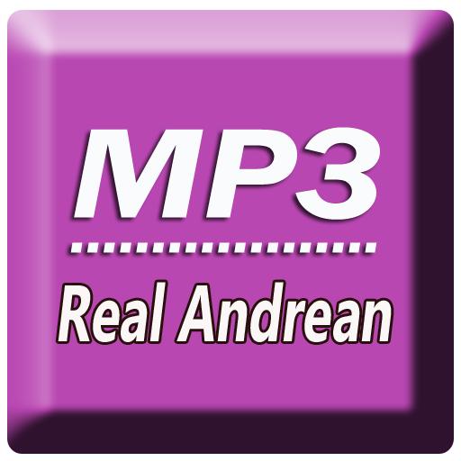 Download lagu real andrean sejuta rasa bahagia. Mp3 (2. 13 mb.