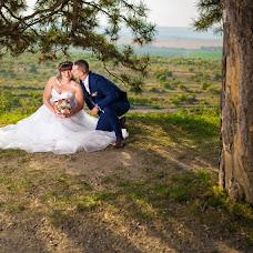 Φωτογράφος γάμων Nagy Dávid (nagydavid). Φωτογραφία: 12.01.2019