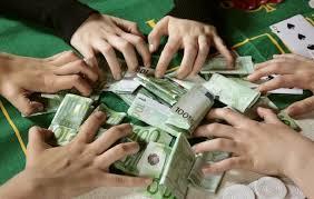 188Bet tặng 188.000 Việt Đồng 9WDzu5hDfZyC9TK6IIZG
