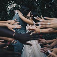 Wedding photographer Guilherme Pimenta (gpproductions). Photo of 24.08.2018