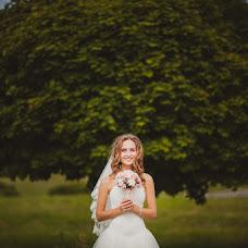 Wedding photographer Dima Gal (RoboSanta99). Photo of 20.06.2014