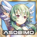 RPG IRUNA Online MMORPG file APK Free for PC, smart TV Download