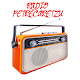 Radio Petrecaretzu Fm online gratis Download for PC Windows 10/8/7