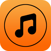 Music FM free music player for YouTube!