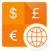 App MyCurrency - Currency Converter APK for Windows Phone