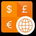 ROQAPPS Software GmbH - Logo