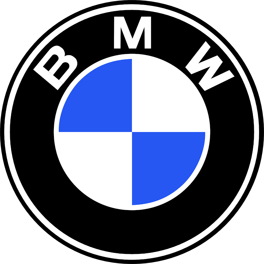 BMW 3 Series สปอร์ตดุดัน สะดุดตา