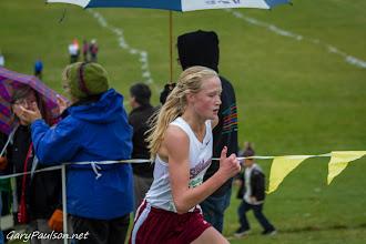 Photo: Varsity Girls 3A Eastern Washington Regional Cross Country Championship  Prints: http://photos.garypaulson.net/p280949539/e4918bd90