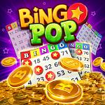 Bingo Pop - Live Multiplayer Bingo Games for Free 5.8.41