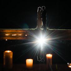 Fotógrafo de bodas Unai Perez (mandragorastudi). Foto del 05.07.2017