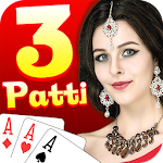 Redoo Teen Patti - Indian Poker (RTP) 3.6.4