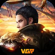 Công Thành Xưng Đế Mobile [Mega Mod] APK Free Download