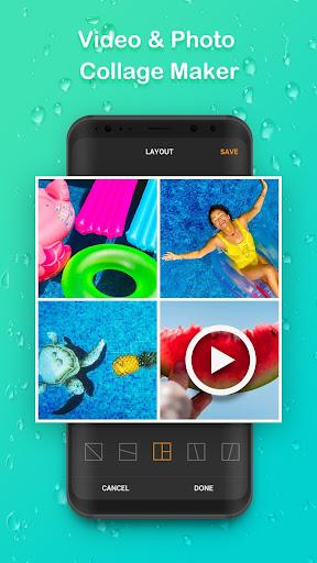 PC u7528 Fun Photo Editor Pro - Video & Photo Collage 1