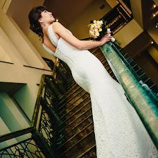 Wedding photographer Aleksey Maylatov (maylat). Photo of 27.04.2015