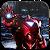 Superhero Photo Editor file APK Free for PC, smart TV Download