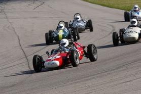 Photo: Autodynamics Submitted by Finnish racer Tapani Lehtinen