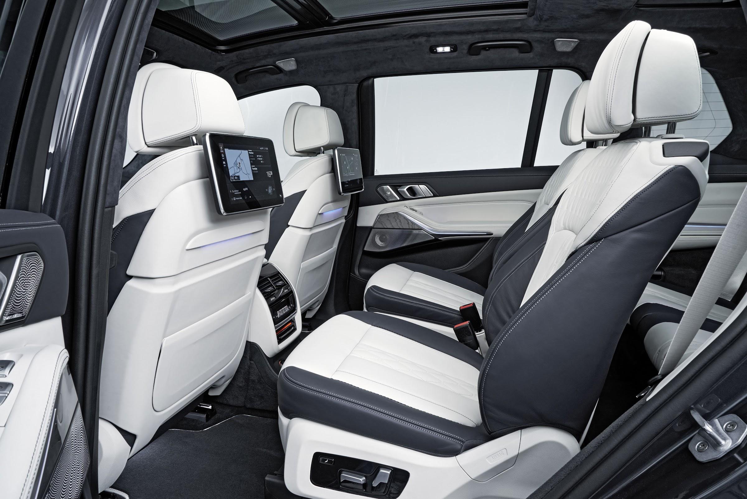 9WKDXdLeTXXl1sHINcLYue86BuWXWsF pbTyCuaJWhn7prSEQqyDRxMLz6QHmNgVPLpHR4BJcnuBFazF0mpblnfiANgKidsA3QikONcimUkGZDvUVYcV0FK3BgciLK19lyOTmDi9OA=w2400 - Presentado el nuevo BMW X7