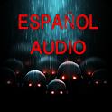 Audio Creepypasta En Español icon