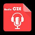 Radio Czech icon