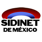 Sidinet Hosting