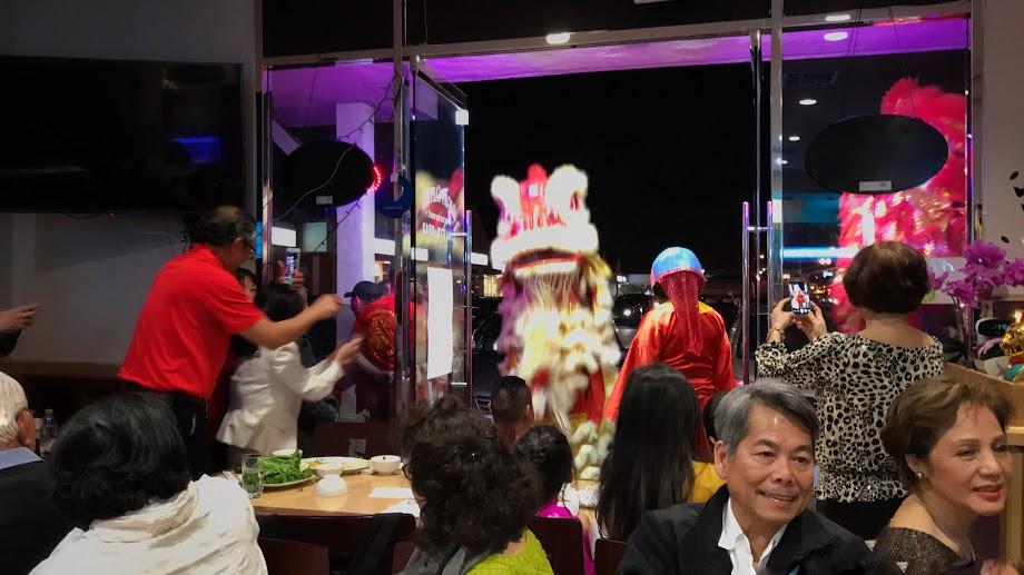 KM Nam Cali họp mừng Xuân Đinh Dậu   h20-1