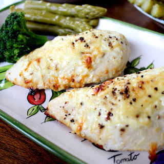 Easy Tasty Baked Chicken Recipes For Two In Under 45 Minutes.