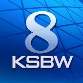 KSBW Monterey