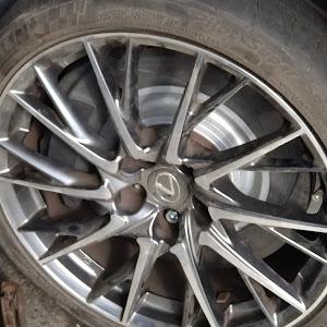 ソアラ JZZ31 GTのカスタム事例画像 たかたかさんの2021年04月04日23:22の投稿