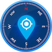 Compass - Weather Updates