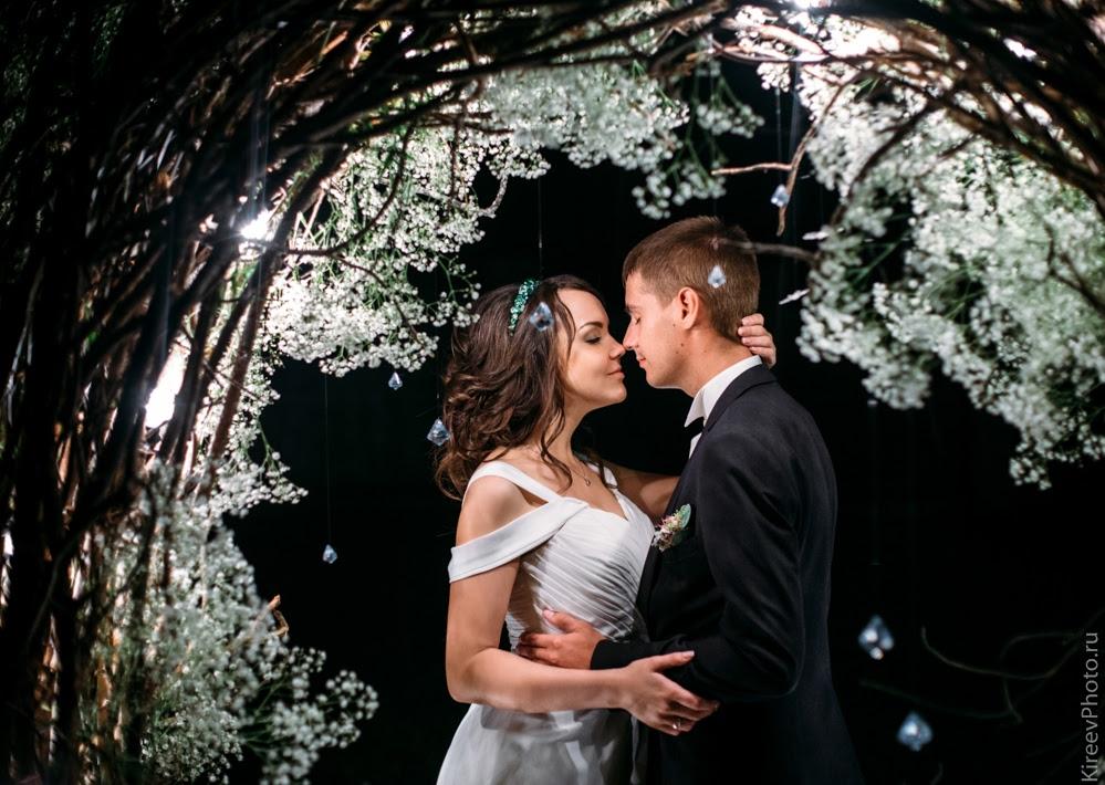 лучшие фотографы барнаула для свадьбы односпальные кровати недорого